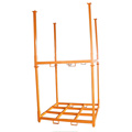 stack rack, tire rack, tyre rack, stackable rack, stacking rack