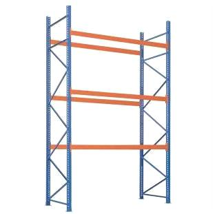 pallet rack, dexion pallet rack, Euro pallet rack, heavy duty rack, heavy duty shelf