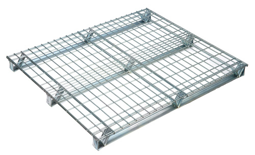boltless shelving,bulk rack,pallet,collapsible wire basket,wire decking