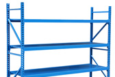 China bulk rack supplier
