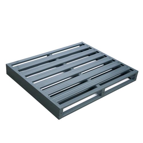 Steel Pallet Metal Pallet Wire Pallet China Supplier